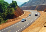 Chính thức khởi công 3 dự án đầu tư công cao tốc Bắc-Nam vào 30/9