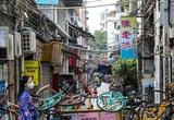 Thành tích phục hồi kinh tế Trung Quốc được thổi phồng