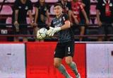 Tin sáng (27/9): Lại tỏa sáng ở Thai.League, Đặng Văn Lâm khiến thầy Park phấn khởi