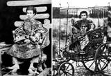 Vị hoàng đế triều Nguyễn lên ngôi 8 tháng, mất mạng... vì lỡ lời?