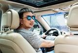 Bỏ Hyundai SantaFe mua Kia Sorento, người dùng nói những điều chân thật