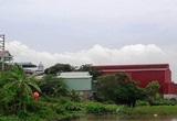 Xây nhà xưởng trên đất nông nghiệp có được không?