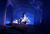 Kiếm hiệp Kim Dung: Vì sao Trương Vô Kỵ không thể luyện Càn khôn đại na di đến tầng thứ 7?