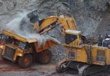 Thái Nguyên: Khoáng sản Dương Hiếu báo lỗ sau thuế 49 tỷ đồng trong năm 2020