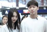 """Trương Hằng hối hận vì scandal làm """"tan nát đời"""" Trịnh Sảng?"""