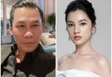 Chồng cũ Lệ Quyên nói một câu bất ngờ khi được bạn bè hỏi về bạn gái kém 27 tuổi
