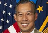 Tổng thống Joe Biden bổ nhiệm một người gốc Việt làm quyền bộ trưởng