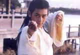 """5 cao thủ trong kiếm hiệp Kim Dung """"vạn độc bất xâm"""""""