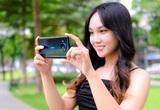 Nokia ồ ạt tung điện thoại 5G giá rẻ, cái kết sẽ ra sao?