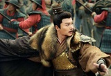 3 tuyệt thế võ công trong Kim Dung nhưng lại bị mai một theo thời gian