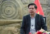 Đường sắt Cát Linh - Hà Đông: Phó Thủ tướng hỏi vướng gì mà ách tắc lâu thế, Bộ trưởng Nguyễn Văn Thể nói gì?