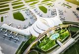Vietnam Airlines định 'đổ' gần 10.000 tỷ đồng vào sân bay Long Thành