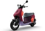 Gogoro Viva Mix - xe máy điện nhỏ xinh giá 2.200 USD