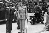 9 tướng lĩnh tài danh nước Pháp thất bại trước thầy giáo dạy sử Võ Nguyên Giáp