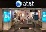 Sự thật ngỡ ngàng điện thoại Vsmart bán tại Mỹ