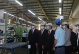 Đầu năm 2021, Đà Nẵng thu hút vốn FDI tăng 70%