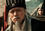Vì sao khi trừ khử được Trương Cáp, Gia Cát Lượng lại lập tức hối hận?