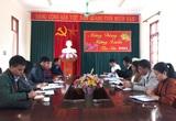 Thái Nguyên: Gần 1,6 tỷ đồng thực hiện Dự án Cải thiện điều kiện sống cho đồng bào dân tộc thiểu số