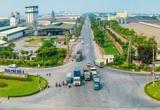 Hòa Phát được phê duyệt chủ trương mở rộng KCN Phố Nối A thêm 92,5ha