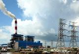 Vì sao các liên minh đồng loạt đề xuất dừng phát triển nhiệt điện than?