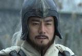 Vì sao Lã Mông giết Quan Vũ mặc cho Tôn Quyền nhiều lần cảnh báo?