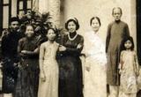"""Cung nữ cuối cùng kể """"thâm cung bí sử"""" chốn hậu cung triều Nguyễn"""