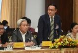 Doanh nghiệp tự tin ngành gỗ Việt Nam tiếp tục tăng trưởng 2 con số và giữ vị thế số 2 thế giới