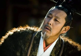 """Lý do Hoàng đế nhà Hán Lưu Bang quyết định """"bó gối chờ chết"""""""