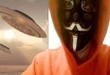 Người đàn ông trở về từ tương lai cho biết Trái đất sẽ bị người ngoài hành tinh tấn công vào năm 2028