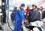 Giá xăng trong nước sẽ giảm vào ngày mai?