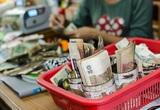 Tiền vẫn chảy về túi giới cầm quyền Myanmar, và tương lai nền kinh tế là u ám (Kỳ 2)