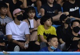 Tin tối (12/4): Hồi phục thần tốc, Đoàn Văn Hậu tái xuất ở vòng loại World Cup