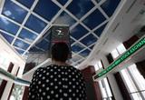 Nikkei: Lãi suất tiết kiệm thấp thúc đẩy sốt chứng khoán ở Việt Nam