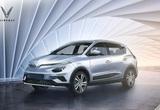 VinFast lại gây choáng về doanh số, ô tô điện dự kiến ngày giao khách