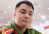 Cựu đại úy công an Lê Chí Thành bị tước quân tịch khi nào?