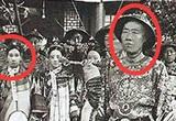 Lý Liên Anh được Từ Hi Thái hậu sủng ái vì là... thái giám giả?