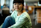 """Vào đại học năm 13 tuổi, """"thần đồng"""" người Việt có nguy cơ bị trục xuất vì... quá giỏi"""
