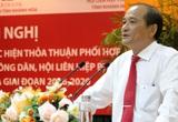 Agribank Khánh Hòa đã giải ngân 2.578 tỷ đồng