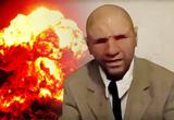 Một nhà du hành thời gian đưa ra lời cảnh báo khủng khiếp về Thế chiến thứ 3
