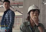 Phim hot Hương vị tình thân tập 3: Tay giám đốc đẹp trai xuất hiện