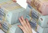 Kinh tế nóng nhất: Lãi suất ngân hàng nào cao nhất trong tháng 10?