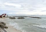 Quảng Ngãi: Khoanh vùng biển ven bờ ở đảo Lý Sơn làm hồ bơi 5 tỷ đồng