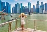 Top 5 quốc gia châu Á người nước ngoài thích sống nhất, Việt Nam đứng thứ mấy?