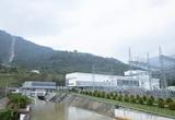 """""""Ông lớn' thủy điện đầu tiên báo lãi quý III giảm mạnh do giảm phụ tải điện"""