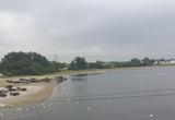 TT-Huế: Quy hoạch phân khu xây dựng khu du lịch sinh thái gần 500ha