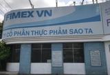 Thực phẩm Sao Ta (FMC): Quý III báo lãi giảm mạnh, hàng tồn kho tăng thêm 180 tỷ đồng