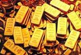 Giá vàng hôm nay 21/10: Vàng tăng nhẹ, rủi ro về giá thu hẹp