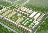 """Đắk Lắk: Dự án Khu đô thị Tân An chậm tiến độ 19 tháng, VN Đà Thành """"cầu cứu"""" chính quyền"""