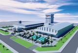 Bình Định: Đầu tư hơn 180 tỷ đồng xây dựng nhà máy sản xuất thức ăn chăn nuôi