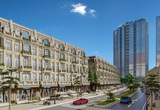 Sunshine Homes công bố lợi nhuận quý III năm 2021